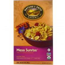 Nature's Path Mesa Sunrise F Cereal (12x10.6 Oz)