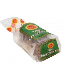 Ener-G Light Brown Rice Loaf (6x8 Oz)