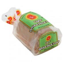 Ener-G Light Tapioca Loaf (6x8 Oz)