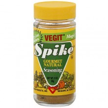 Modern Products Spike Vegit Magic (6x2 Oz)