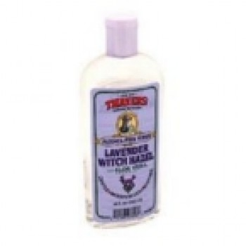 Thayer's Lavender Aloe Witch Hazel Toner (1x12 Oz)