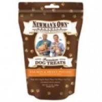 Newman's Own Salm Sweet Potatoe Dog Treats (6x10 Oz)