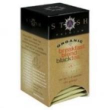 Stash Tea Breakfast Blend Tea (6x18 CT)
