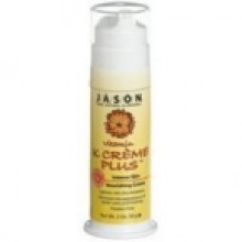 Jason's Vitamin K Creme Plus (1x2 Oz)