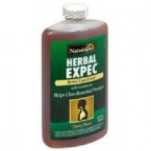 Naturade Expec Herbal Expectorant (1x4.2 Oz)