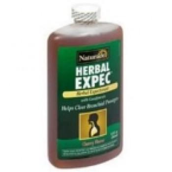 Naturade Expec Herbal Expectorant (1x4.2 Oz)