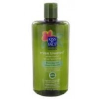 Kiss My Face Miss Treated Shampoo Parabn Free (1x11 Oz)