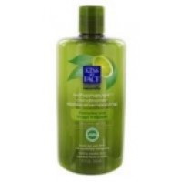 Kiss My Face Whenever Conditioner Paraben Free (1x11 Oz)