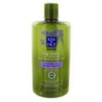 Kiss My Face Big Body Conditioner Paraben Free (1x11 Oz)