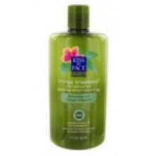 Kiss My Face Miss Treated Conditioner Parabn Free (1x11 Oz)