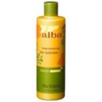 Alba Botanica Mango Moisturizing Conditioner (1x12Oz)