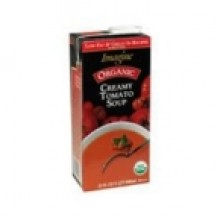 Imagine Foods Creamy Tomato Soup (12x32 Oz)