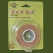All Terrain Tape Tender 2