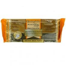 Tinkyada Spaghetti Spinach & Rice Pasta (12x12 Oz)
