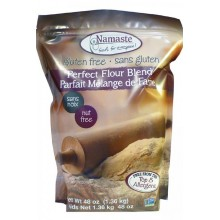 Namaste Perfect Flour Blend ( 6x48 Oz)