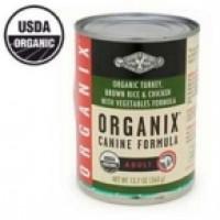 Castor & Pollux Dog Turkey & Chicken Can (12x12.7 Oz)