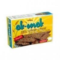Ak Mak Armenian Crackers Bulk P (180x2 PK)