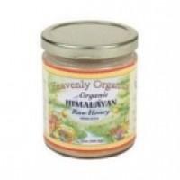 Heath Valley Himalayan Honey (6x12 Oz)