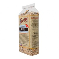 Bob's Red Mill Muesli (4x18 Oz)