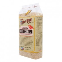 Bob's Red Mill 7 Grain Cereal (4x25 Oz)