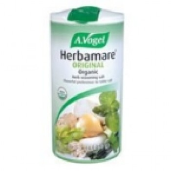 A Vogel Herbamare Seasoning Salt (1x8.8 Oz)