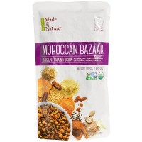 Made In Nature Moroccan Bazaar (6x8 OZ)