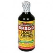 Bragg Liquid Aminos (12x16 Oz)