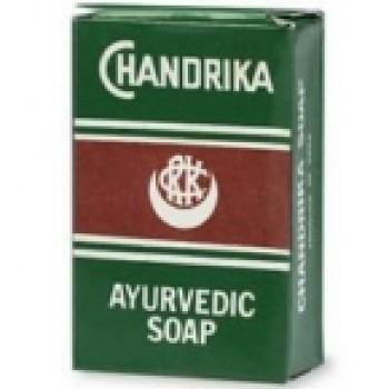 Chandrika Sandal Soap (1x75 GM)