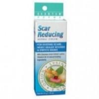 Quantum Health Derma Scar Cream (1x21 GM)