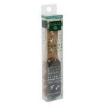 Earth Therapeutics Natural Pumice Stick