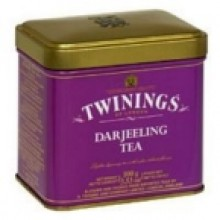 Twinings Darjeeling Tea (6x20 Bag)