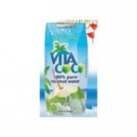 Vita Coco Pure Coconut Water (12x500 ML)