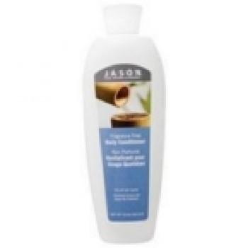 Jason's Fragrance Free Shampoo (1x16 Oz)