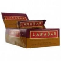 Larabar Peanut Butter & Jelly Bar (16x1.7 Oz)
