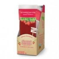 Strech Island Strawberry Fruit Leather (30x.5 Oz)