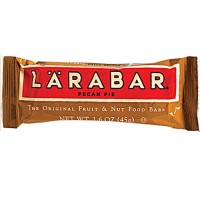 Larabar Pecan Pie Nutritional Bar (16x1.6 Oz)