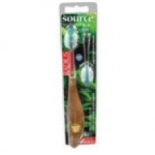 Radius Source Soft Toothbrush (6xPC)