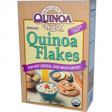 Ancient Harvest Quinoa Flakes (12x12 Oz)