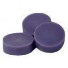 Sappo Hill Lavender Glycerine Cream Soap (12x3.5 Oz)