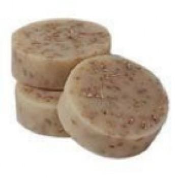 Sappo Hill Aloe Oatmeal Glycerine Cream Soap (12x3.5 Oz)