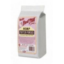 Bob's Red Mill Hemp Protein Powder (4x453 Gm)