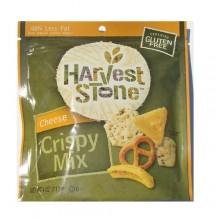 Harvest Stone Cheese (12x4 OZ)