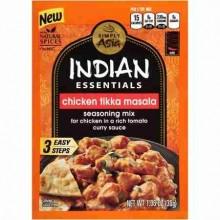 Simply Asia Chicken Tikka Masala (12x1.06 OZ)