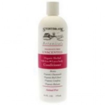 Stony Brook Unscented Conditioner (1x16 Oz)