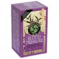 Triple Leaf Tea Blood Pressure Tea (6x20 Bag)