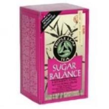 Triple Leaf Tea Sugar Balance Womens Tonic Tea (6x20 Bag)