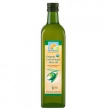 Bionaturae Extra Virgin Olive Oil ( 6x25.4 Oz)
