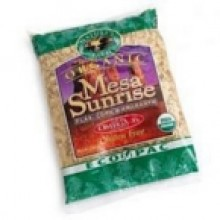 Nature's Path Mesa Sunrise F Cereal (6x26.4 Oz)