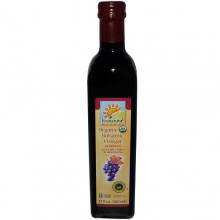 Bionaturae Balsamic Vinegar (12x17 Oz)
