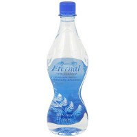Eternal Artesian Water Artesian Water (12x1 LTR)